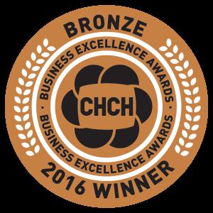 CHCHBEA_AwardLogo_Bronze-300x300
