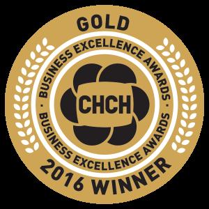 CHCHBEA_AwardLogo_Gold-300x300
